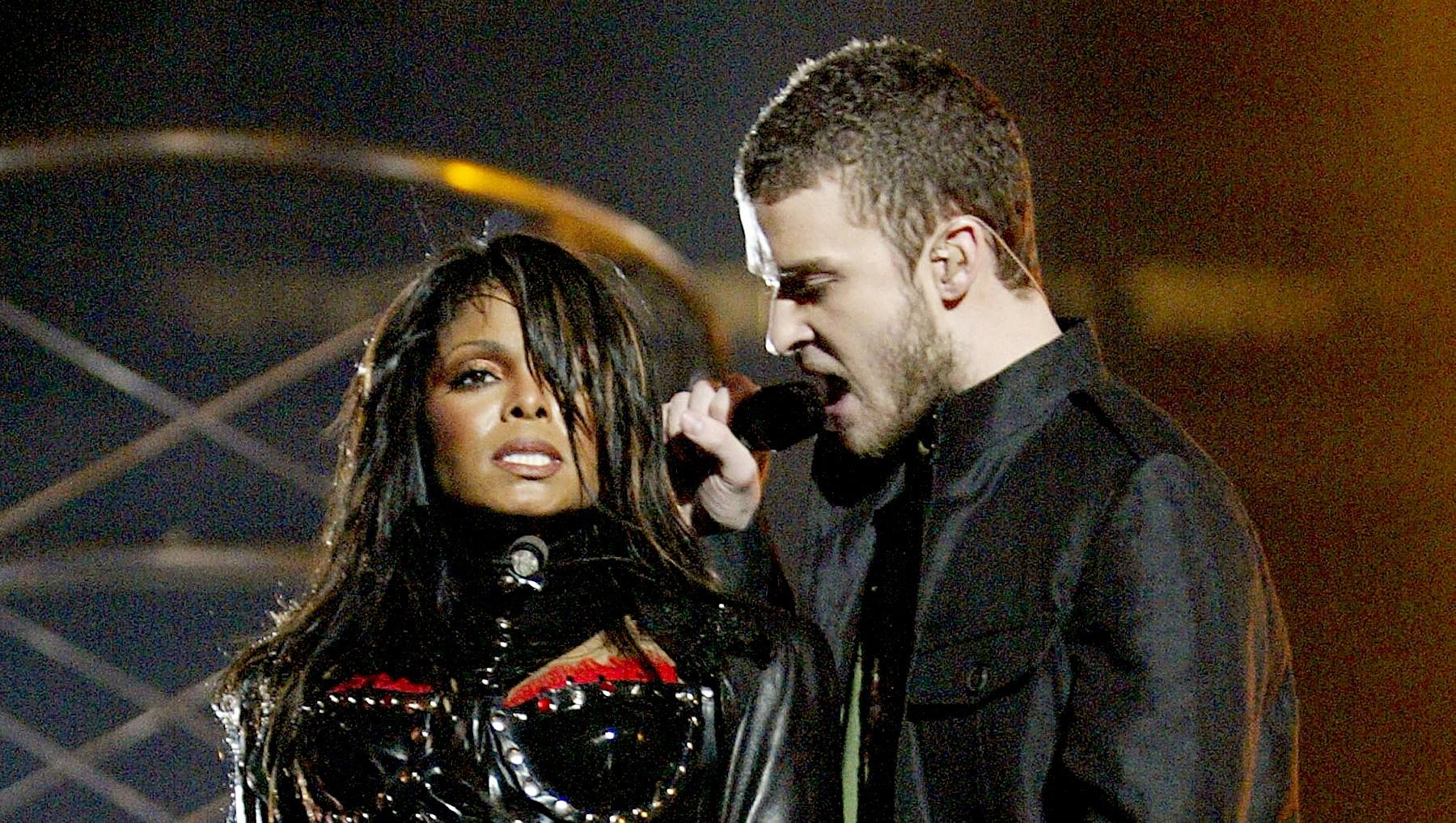 Janet-Jackson-Justin-Timberlake-Superbowl