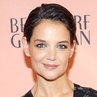 Katie Holmes partners with FAO Schwarz to unveil new holiday collection at Bergdorf Goodman