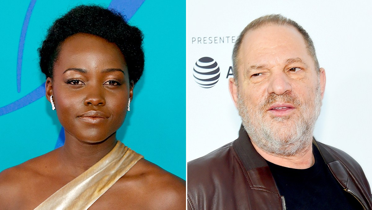 Lupita-Nyong'o-Harvey-Weinstein-Sexual-Harassment