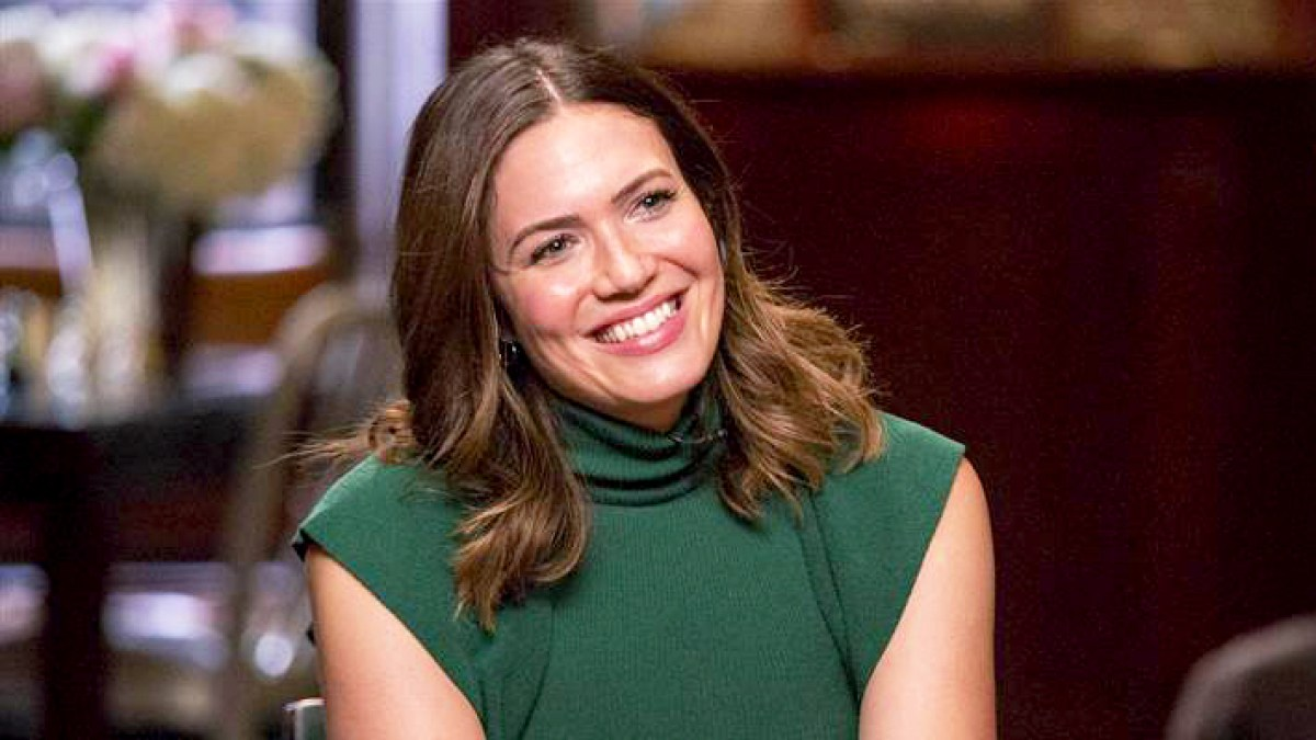 mandy moore is ready for kids sooner rather than later