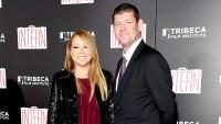 Mariah-Carey-and-James-Packer-breakup