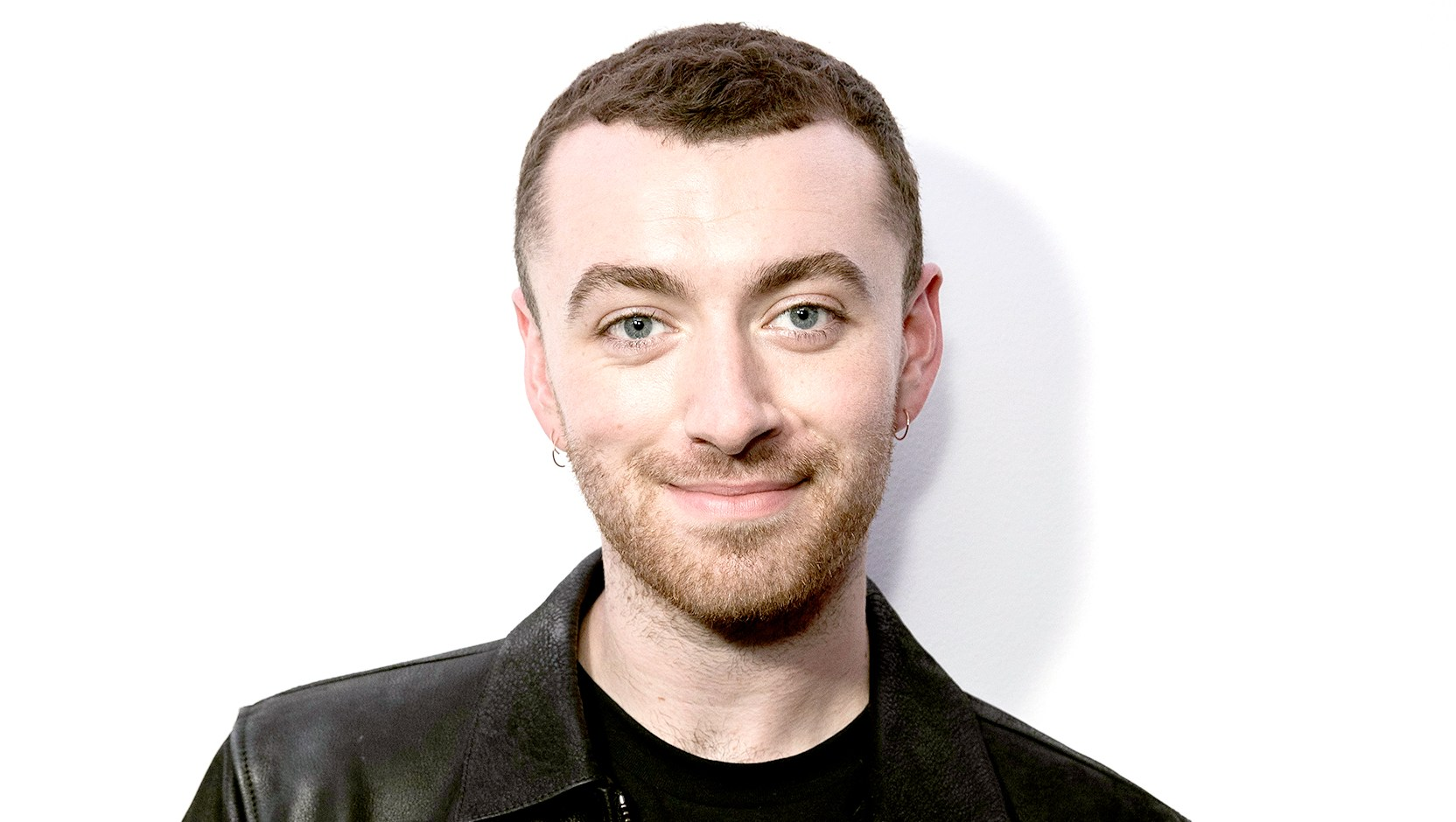 Sam-Smith-non-binary