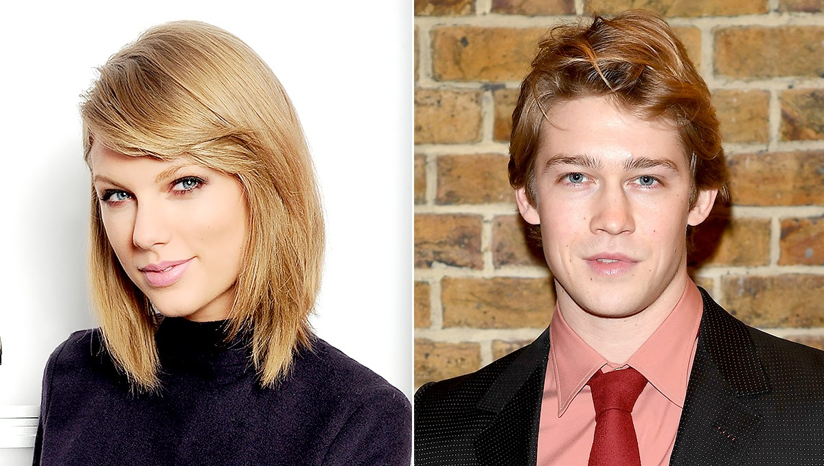 Taylor-Swift-and-Joe-Alwyn-love