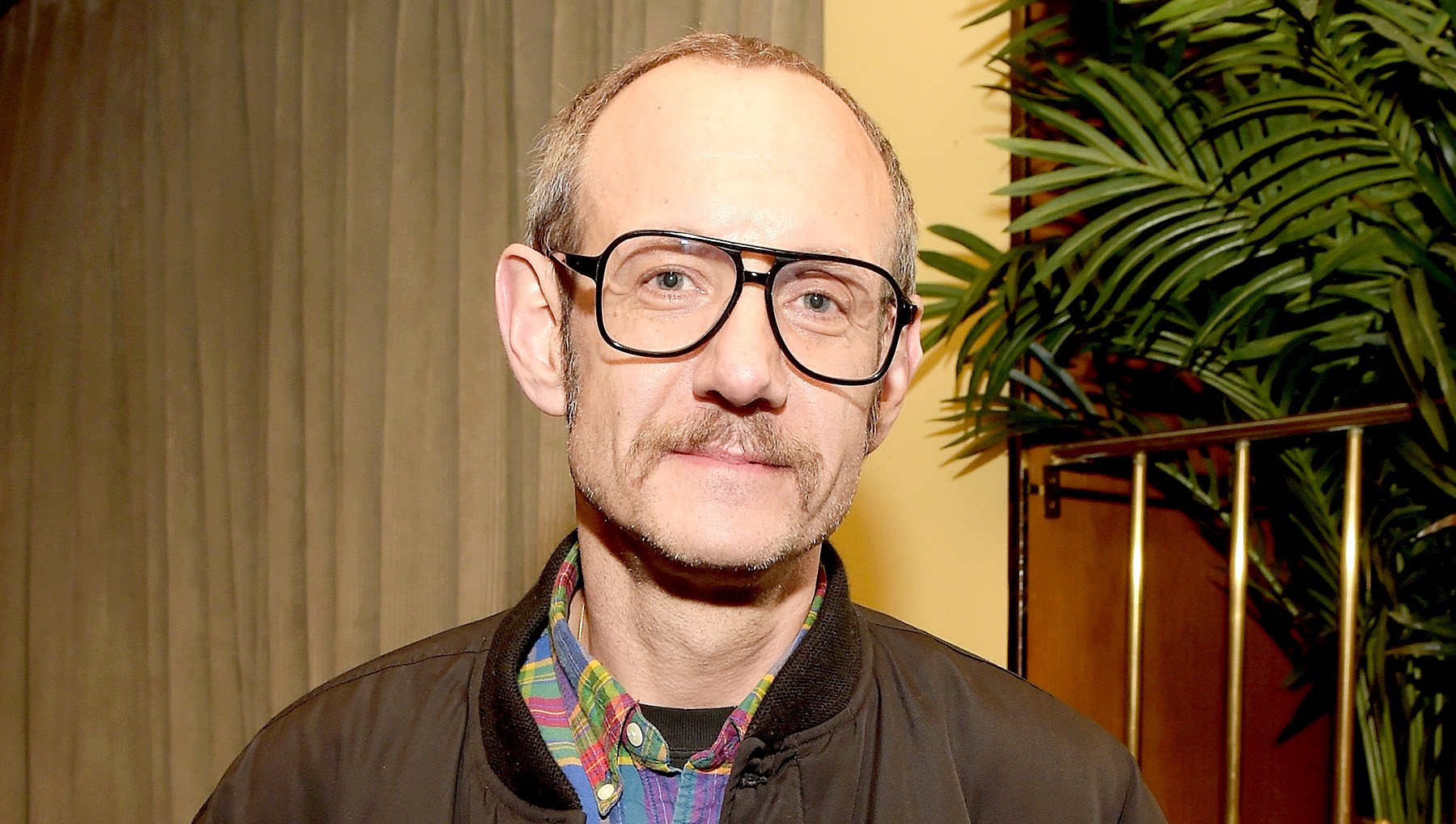 terry-richardson-banned-from-vogue
