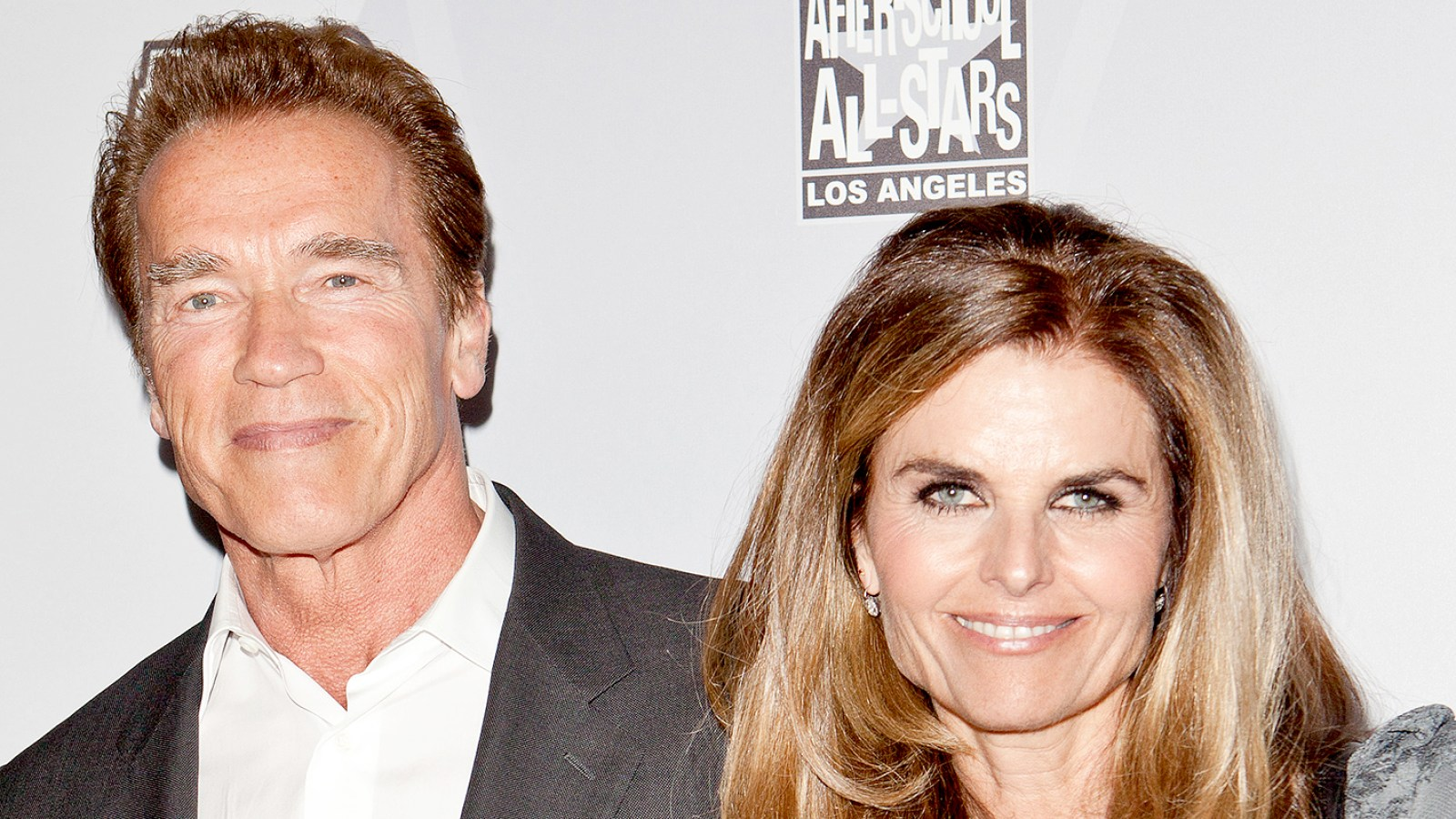 Arnold Schwarzenegger Opens Up About Cheating on Maria Shriver