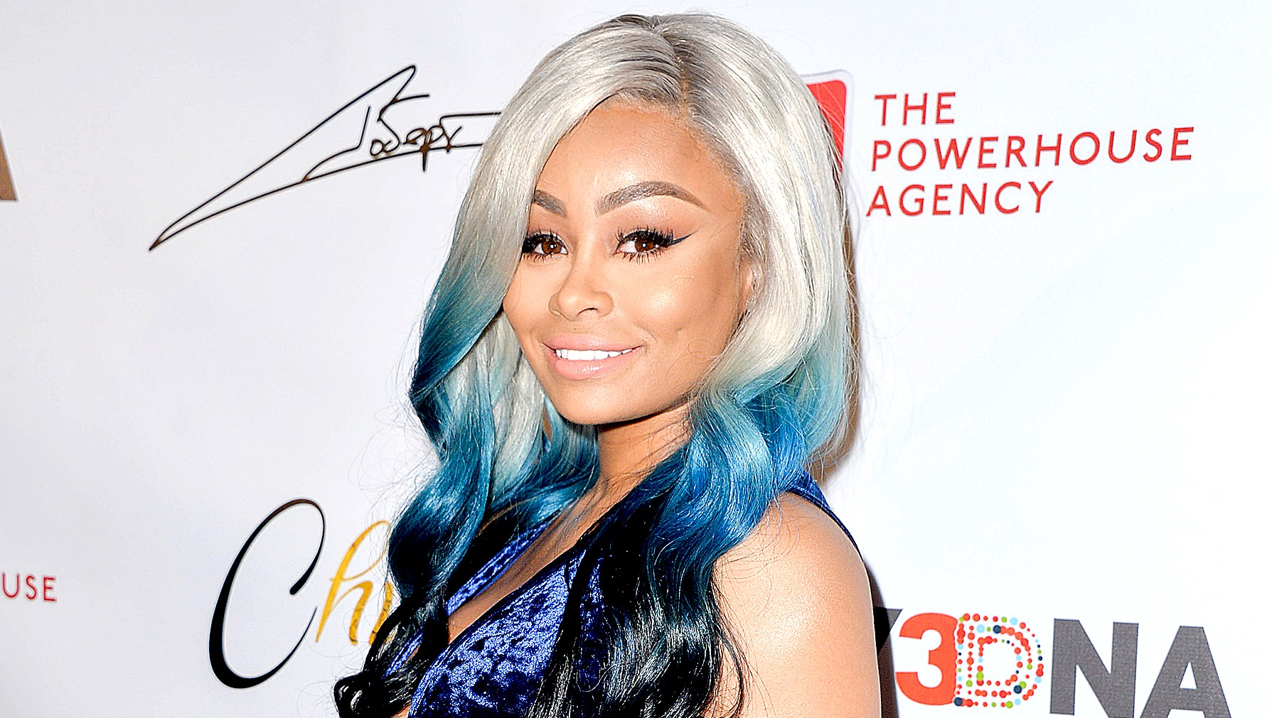 Blac-Chyna-big-brother
