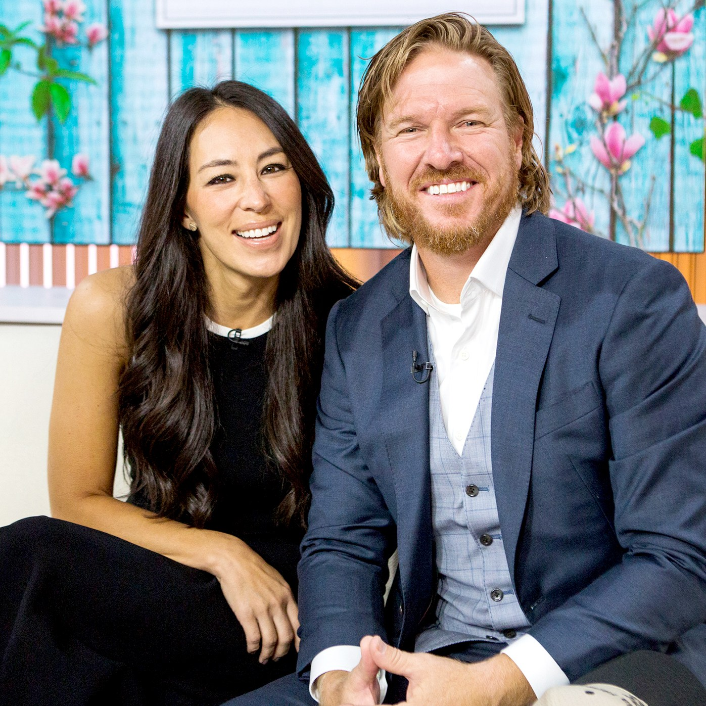 Chip-and-Joanna-Gaines-want-kids