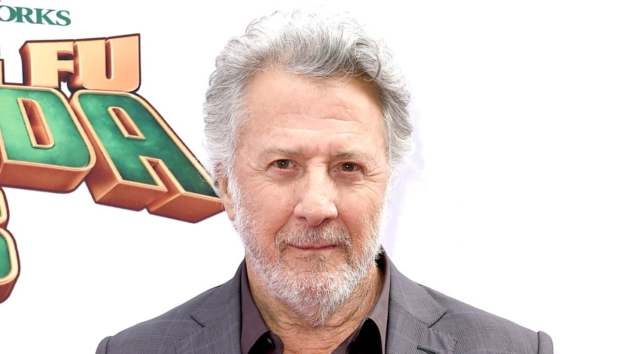 Dustin-Hoffman-Accused-of-Sexually-Harassing-Former-Intern