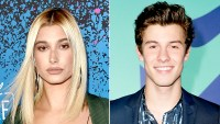 Hailey-Baldwin-Shawn-mendes-dating
