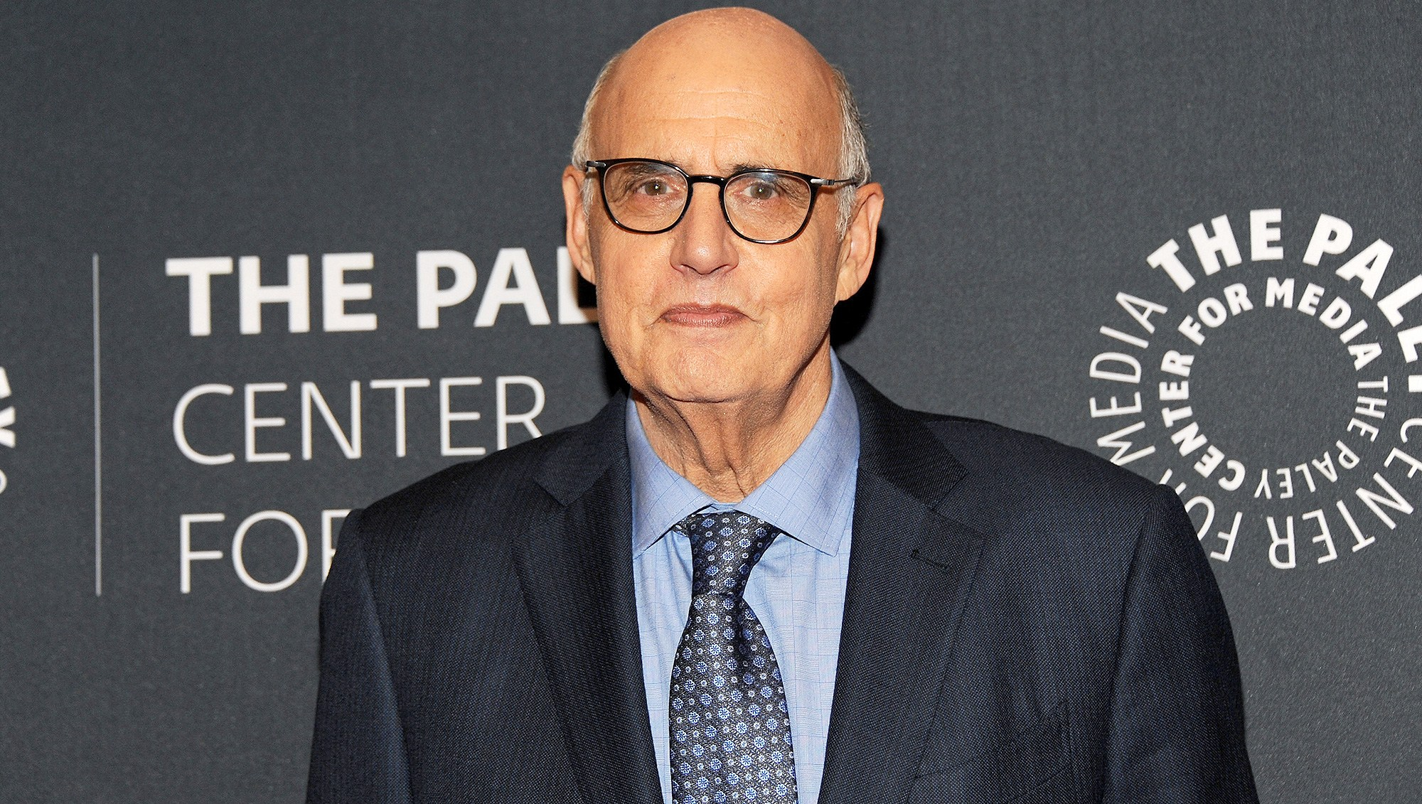 Jeffrey Tambor, Quit Transparent, Sexual Harassment