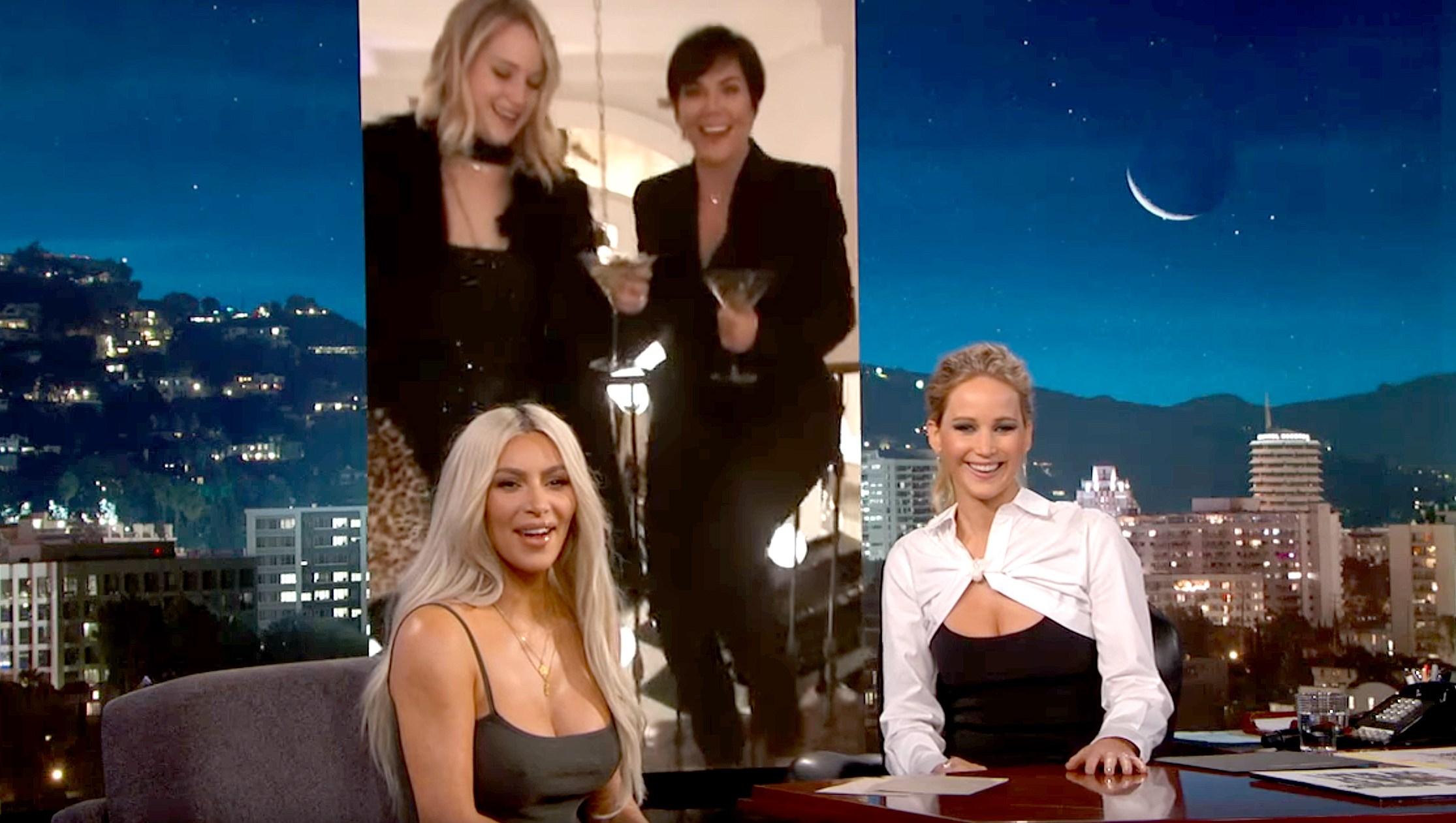 jennifer-lawrence-kim-kardashian-kris-jenner