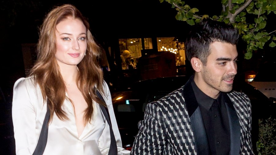 Joe-Jonas-and-Sophie-Turner-engagement-party