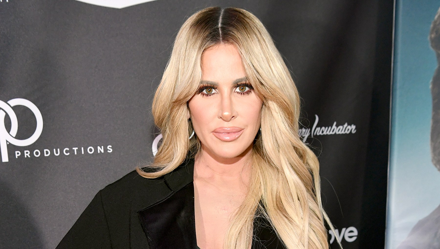 Kim-Zolciak-Explains-Kenya-Moore-Feud