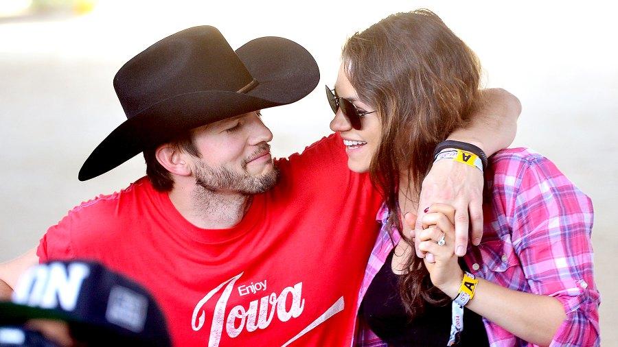 Mila-Kunis-Ashton-Kutcher-kids