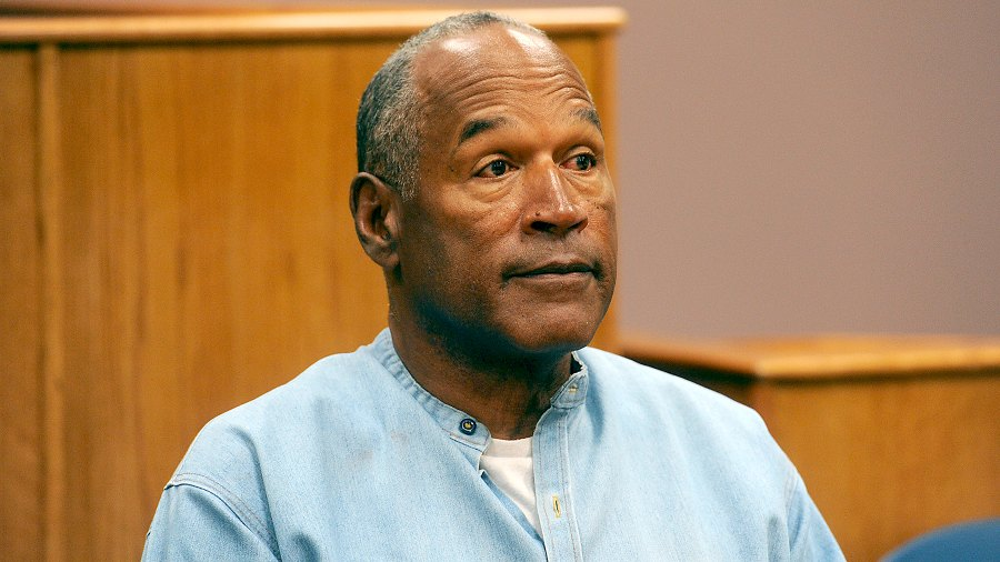 O.J.-Simpson-Banned-From-Cosmopolitan-Hotel