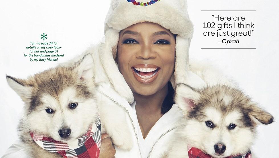 oprahs-favorite-things-2017