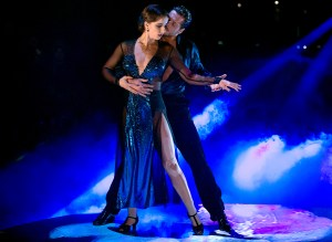Victoria-Arlen-Val-dancing-with-the-stars