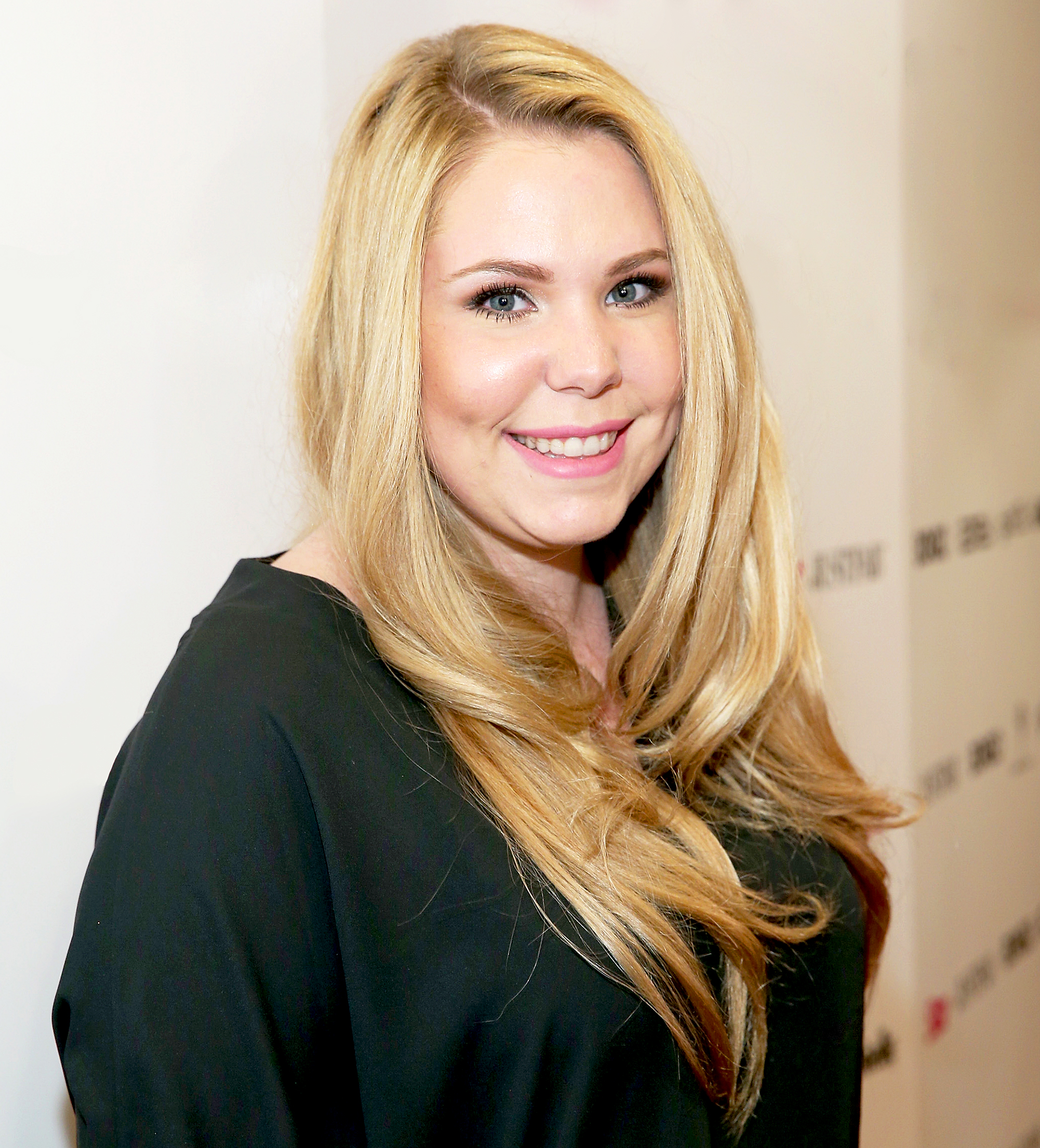 Kailyn Lowry attends Star Magazine Hollywood Rocks 2014 at SupperClub in Los Angeles, California.