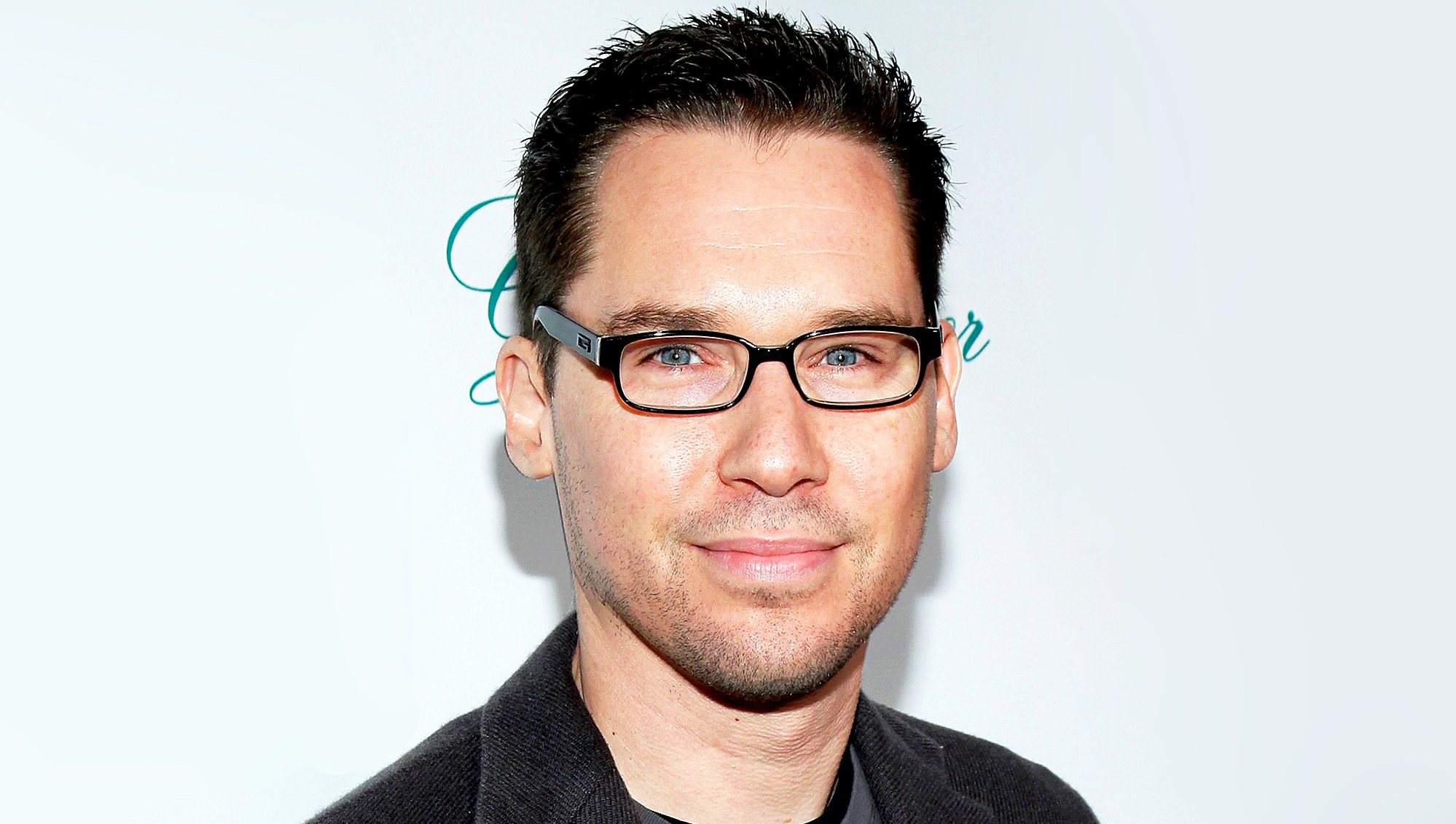 "Bryan Singer attends ""Across The Hall"" Los Angeles Premiere at Laemmle's Music Hall 3 in Beverly Hills, California."