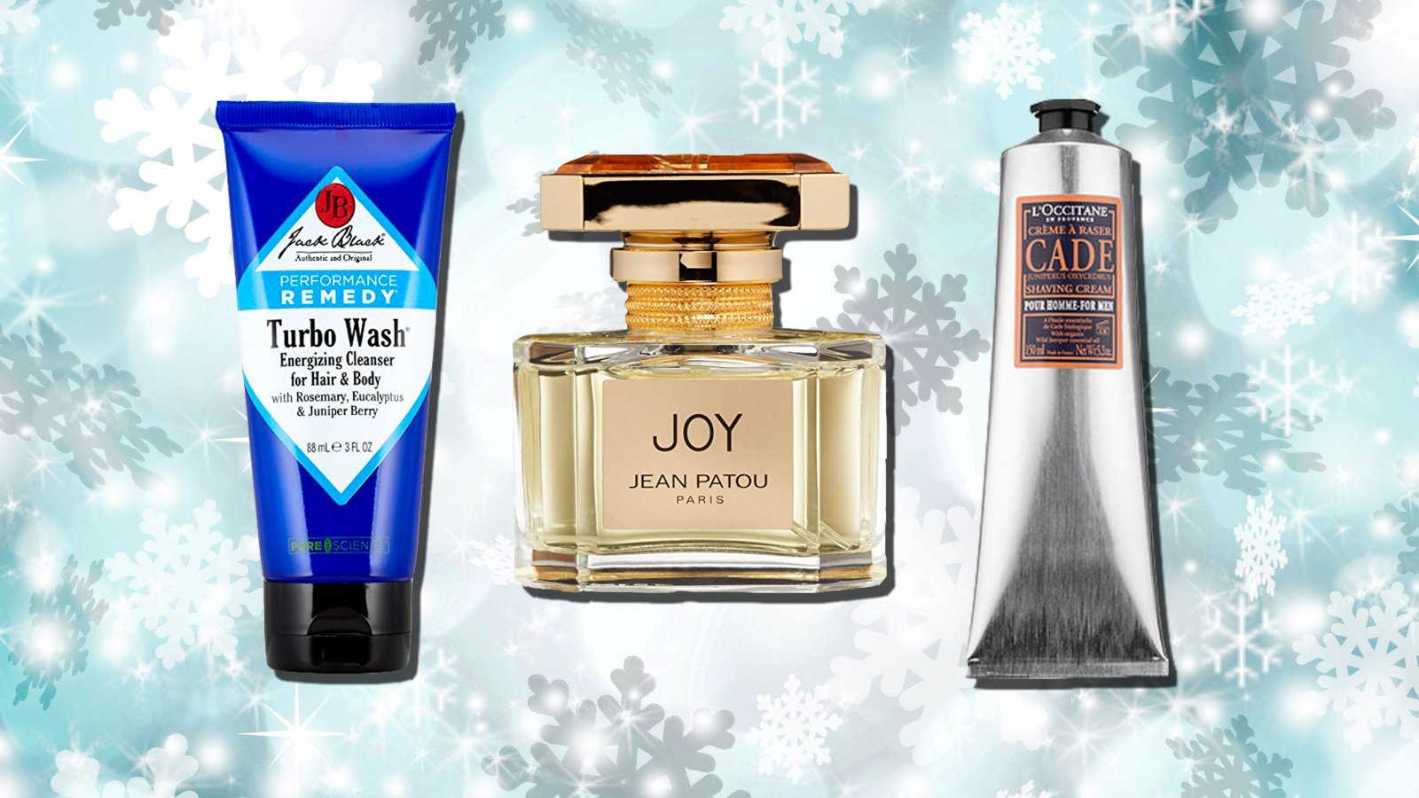 12 Last-Minute Gifts to Order From Amazon Now!