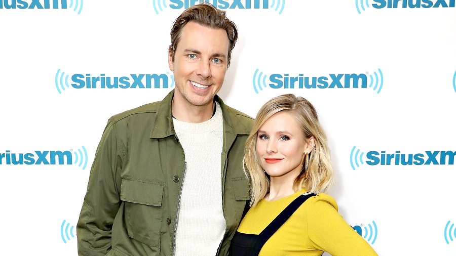 Dax-Shepard-and-Kristen-Bell-marriage