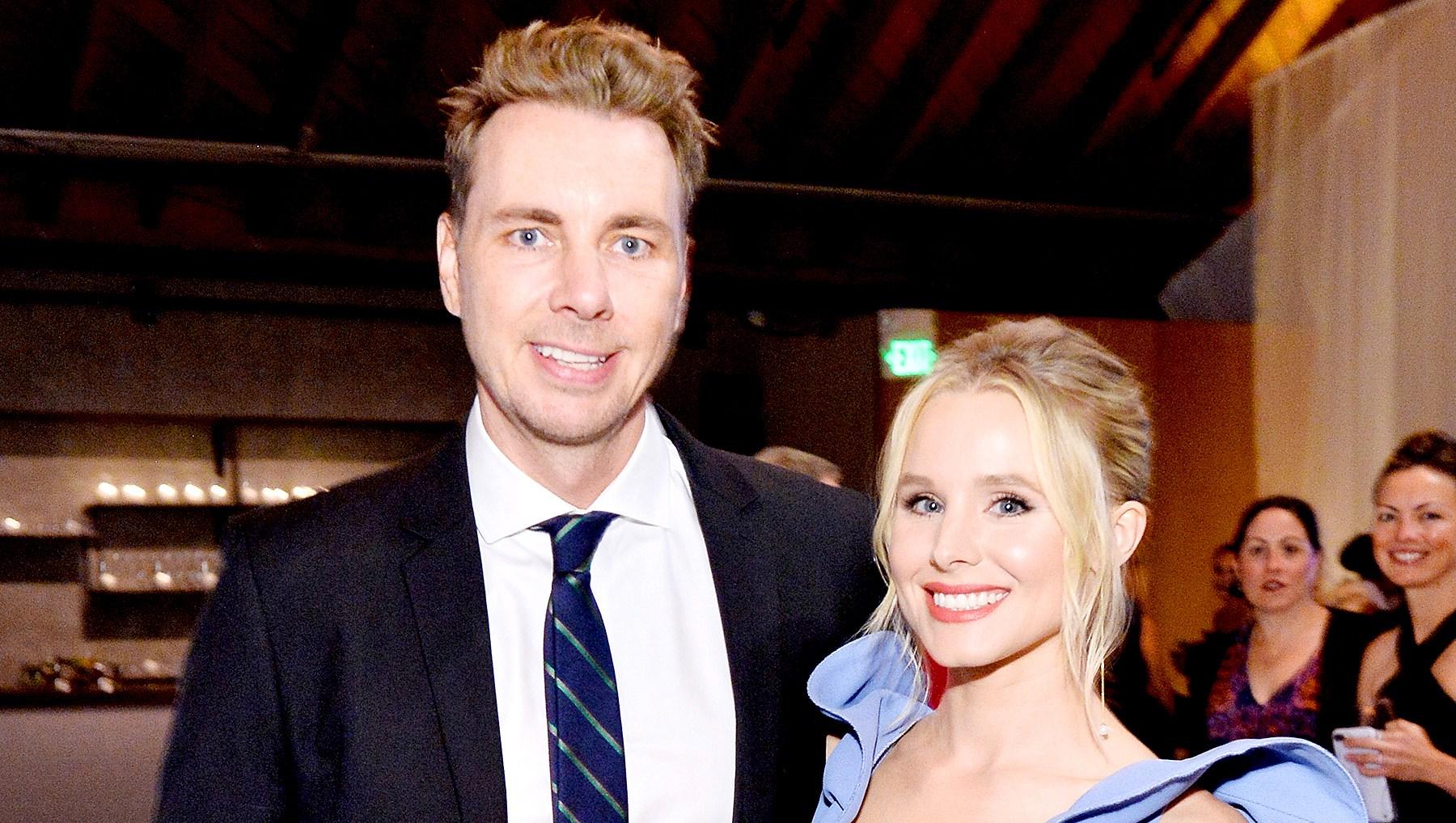 Dax-Shepard-and-Kristen-Bell