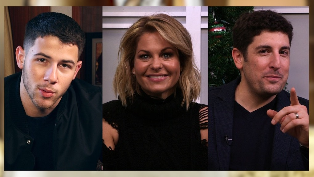 celebs new year's resolutions