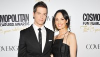 Catt Sadler and Jason Kennedy's Salaries Revealed