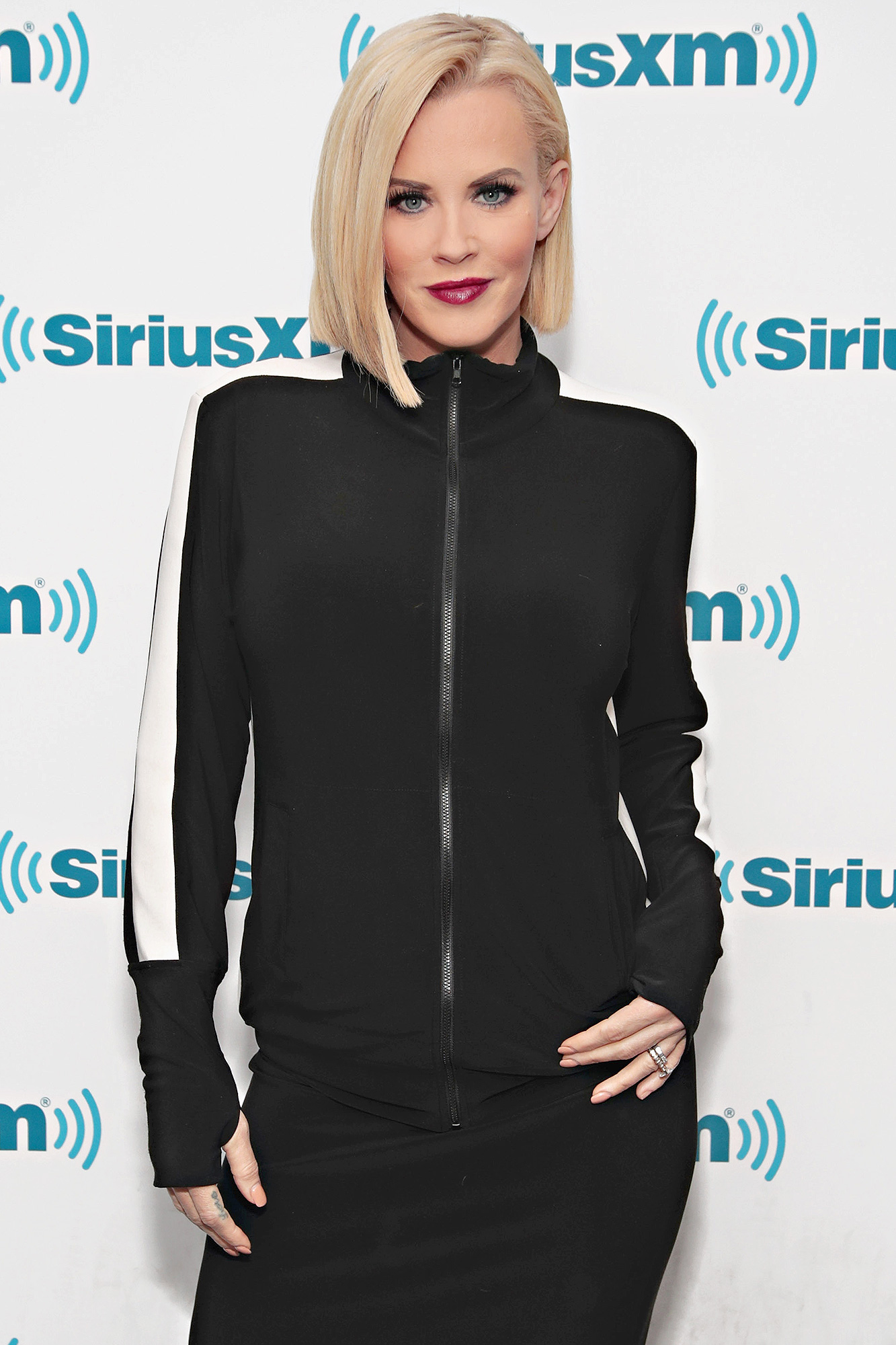 Jenny McCarthy naked (96 foto and video), Sexy, Fappening, Selfie, cameltoe 2018