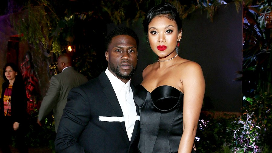 Kevin-Hart-Cheating-Eniko-Parrish