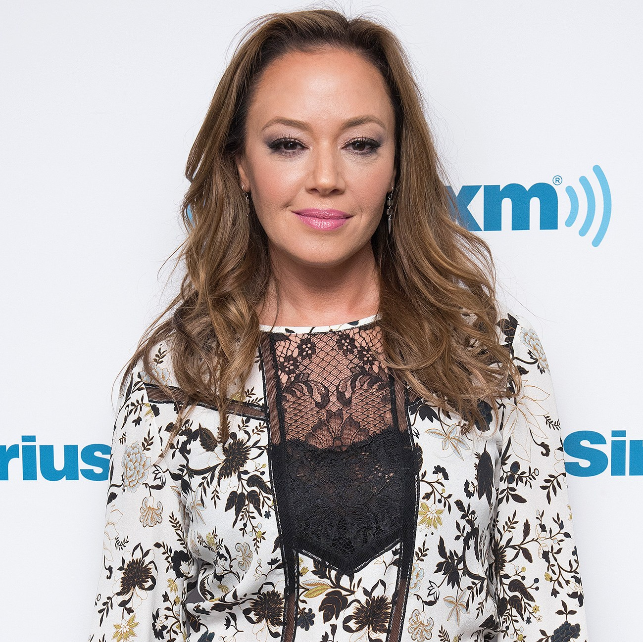 Leah Remini, Scientology