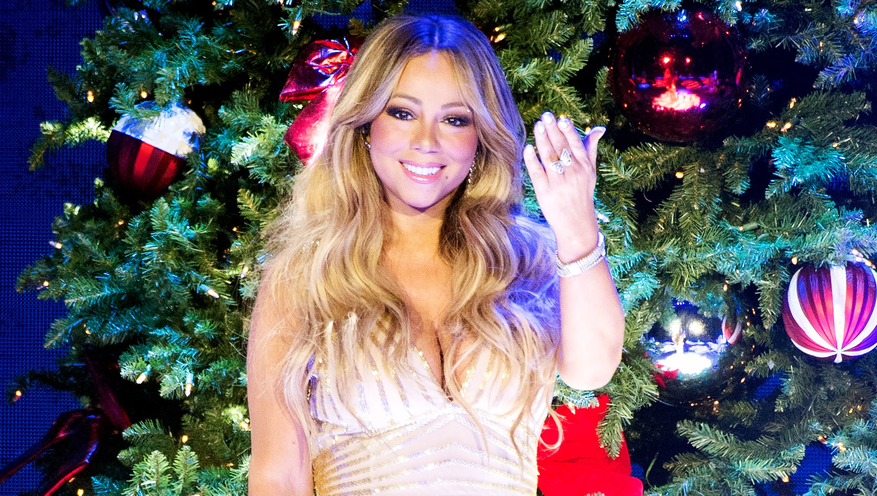 mariah-carey-all-i-want-for-christmas
