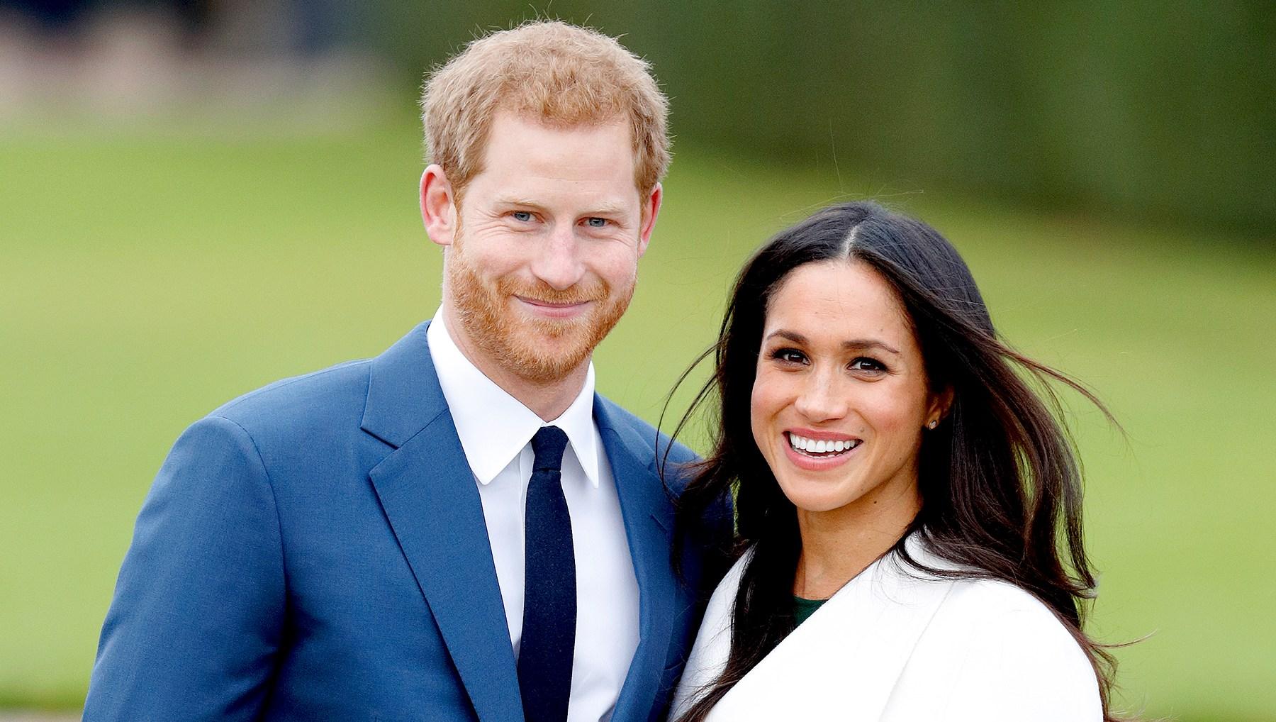 prince-harry-meghan-markle-ed-sheeran-wedding