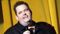 Ralphie May cause of death revealed