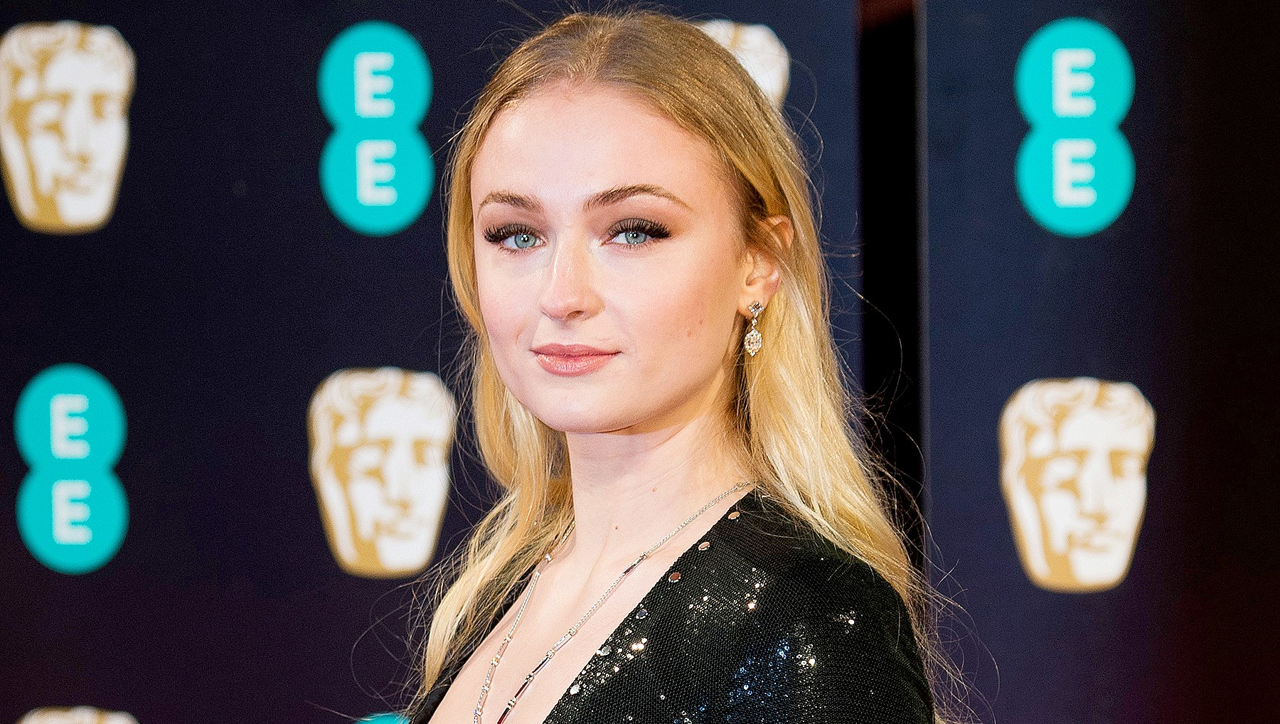 Sophie-Turner-game-of-thrones-finale