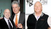 Tom-Colicchio-and-Anthony-Bourdain-Mario-Batalis-sexual-misconduct