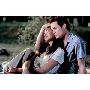 A Walk To Remember Watch Online With Subtitles Vinnyoleo