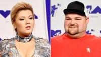 Amber-Portwood-Slams-Ex-Gary-Shirley-and-Wife-Kristina
