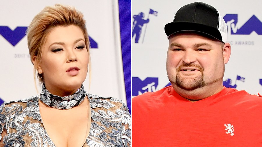 Amber-Portwood-Slams-Ex-Gary-Shirley-and-Wife-Kristina