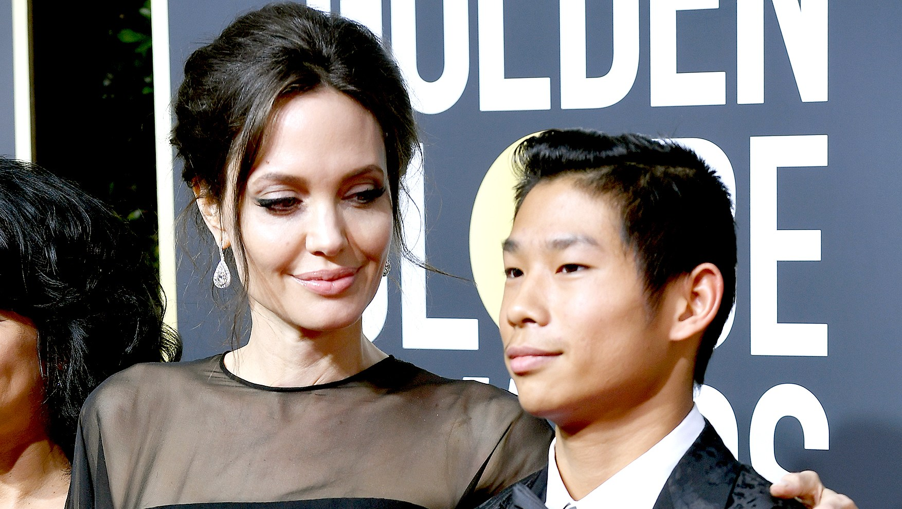 Angelina-Jolie-and-Pax-Thien-Jolie-Pitt