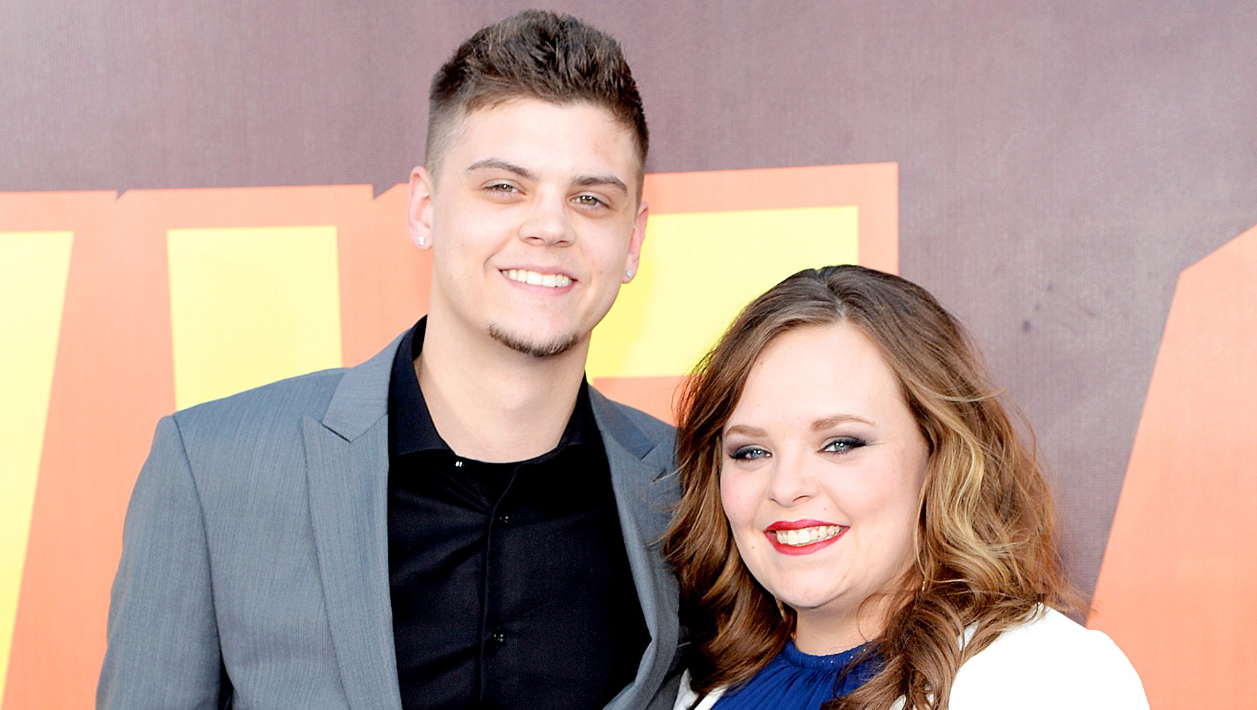 Catelynn-Lowell-Tyler
