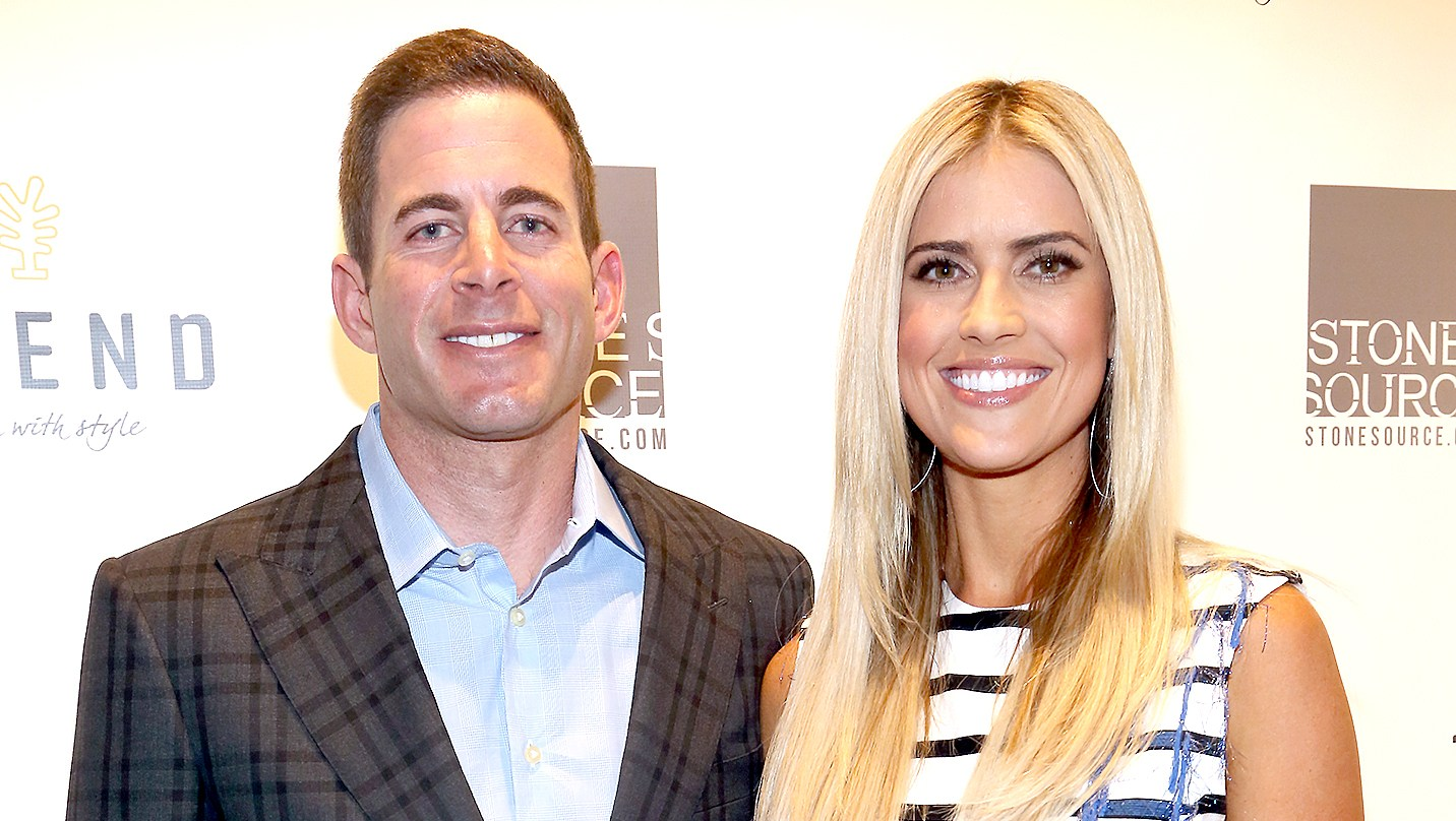 Christina-and-Tarek-El-Moussa-divorce