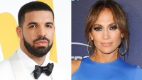Drake, Jennifer Lopez, My JLo, Diplomatic Immunity, Alex Rodriguez