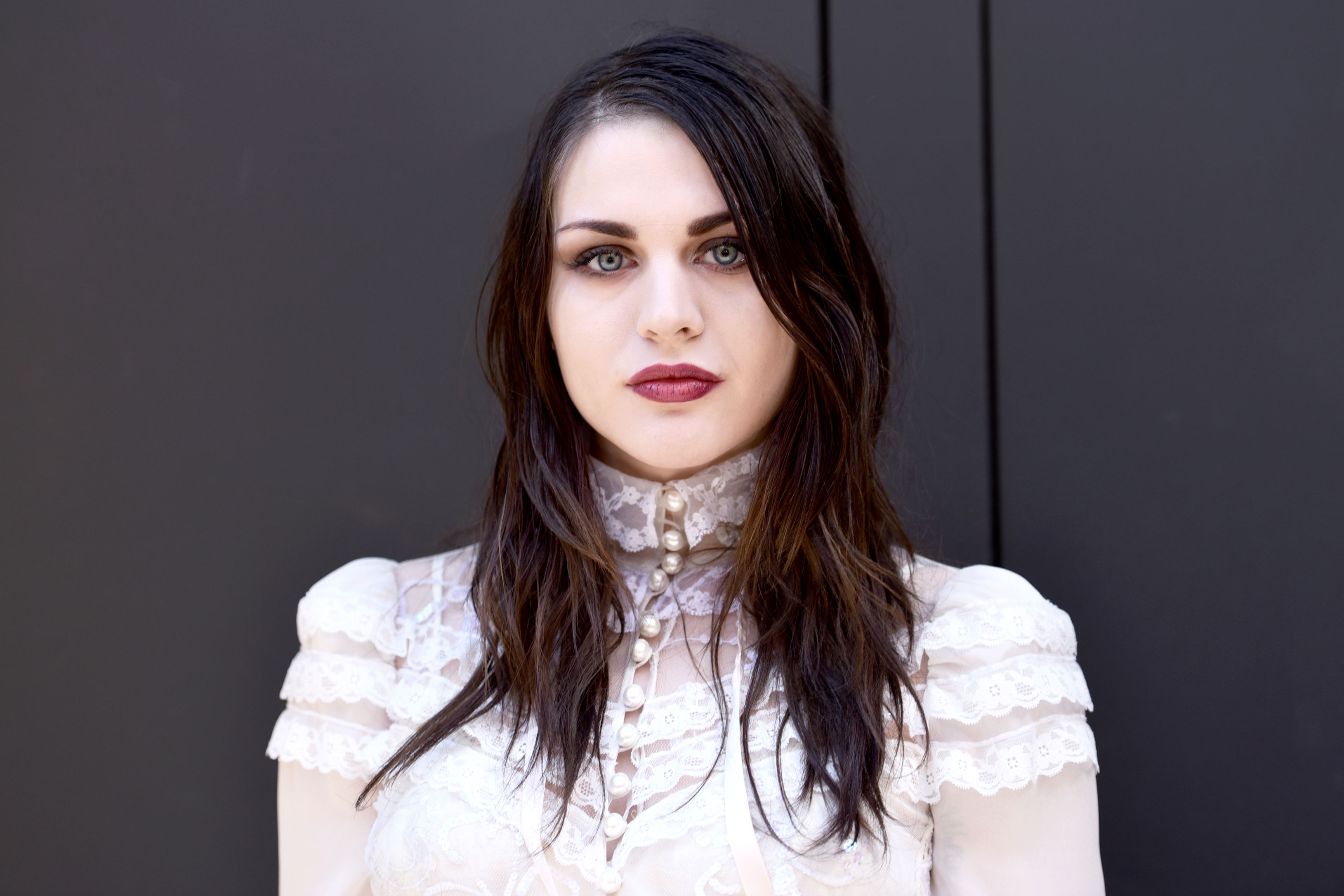 Cleavage Frances Bean Cobain naked (23 photos), Topless, Paparazzi, Boobs, butt 2018