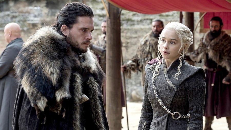 game-of-thrones season 8