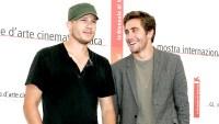Jake-Gyllenhaal-Reveals-How-He-First-Met-Heath-Ledger