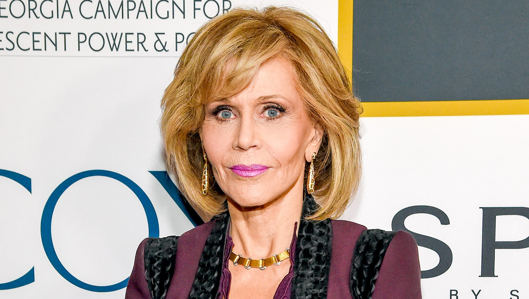 Jane-Fonda-skin-cancer