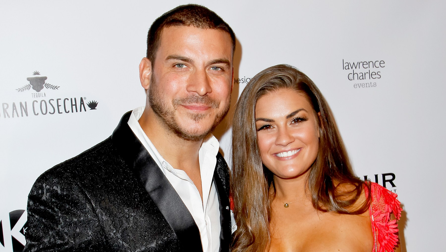 Jax-Taylor-and-Brittany-Cartwright