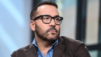 Jeremy Piven, Sexual Assault, Sexual Misconduct
