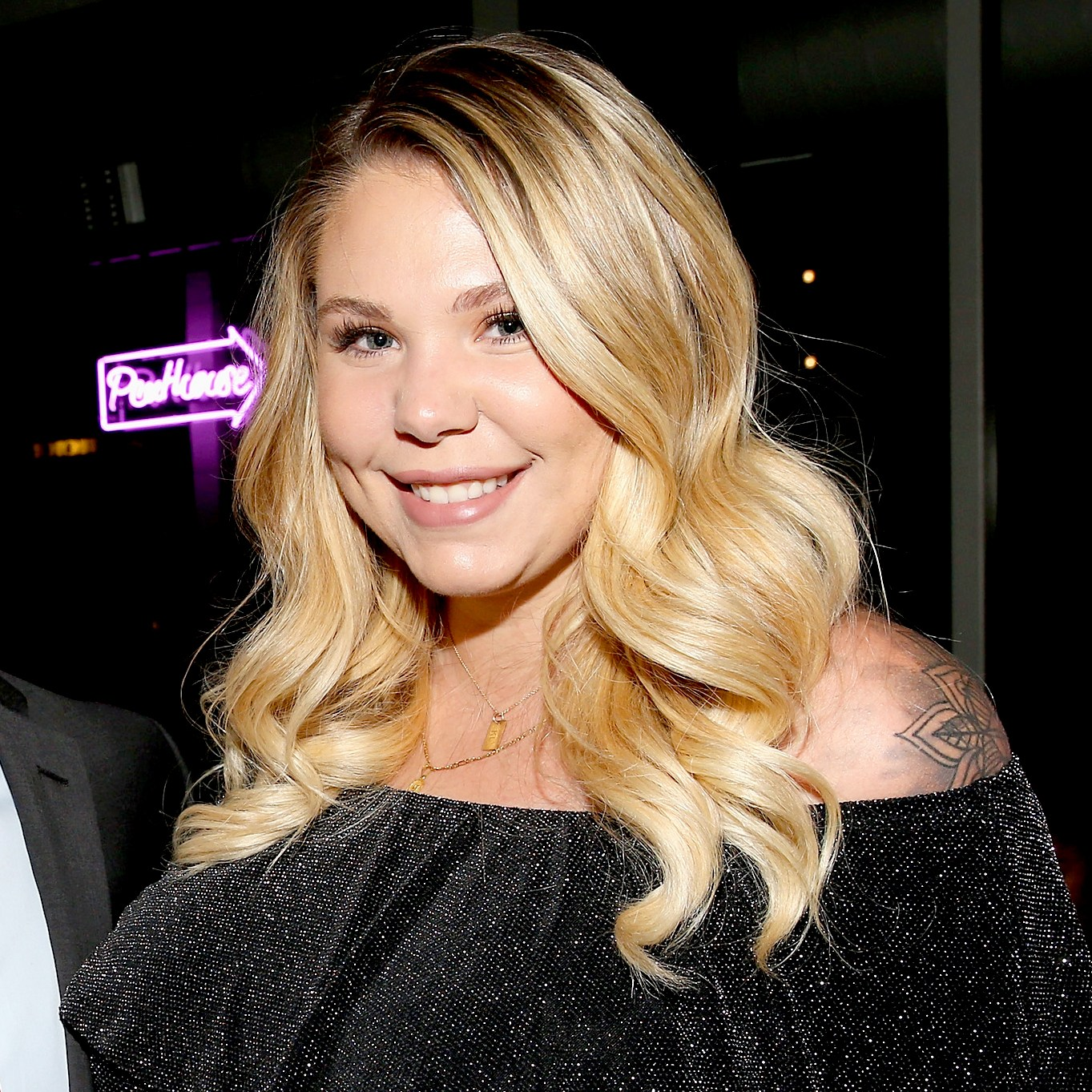 kailyn-lowry-backs-out-of-plastic-surgery